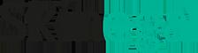 Logo Slaboficat